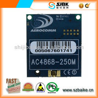 (Hot offer)AC4868-250M