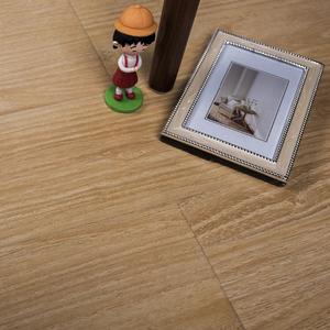 Lock N Seal Laminate Flooring