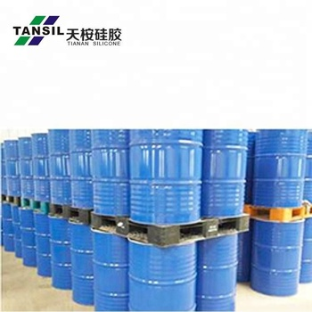 Thermic fluid oil flashpoint