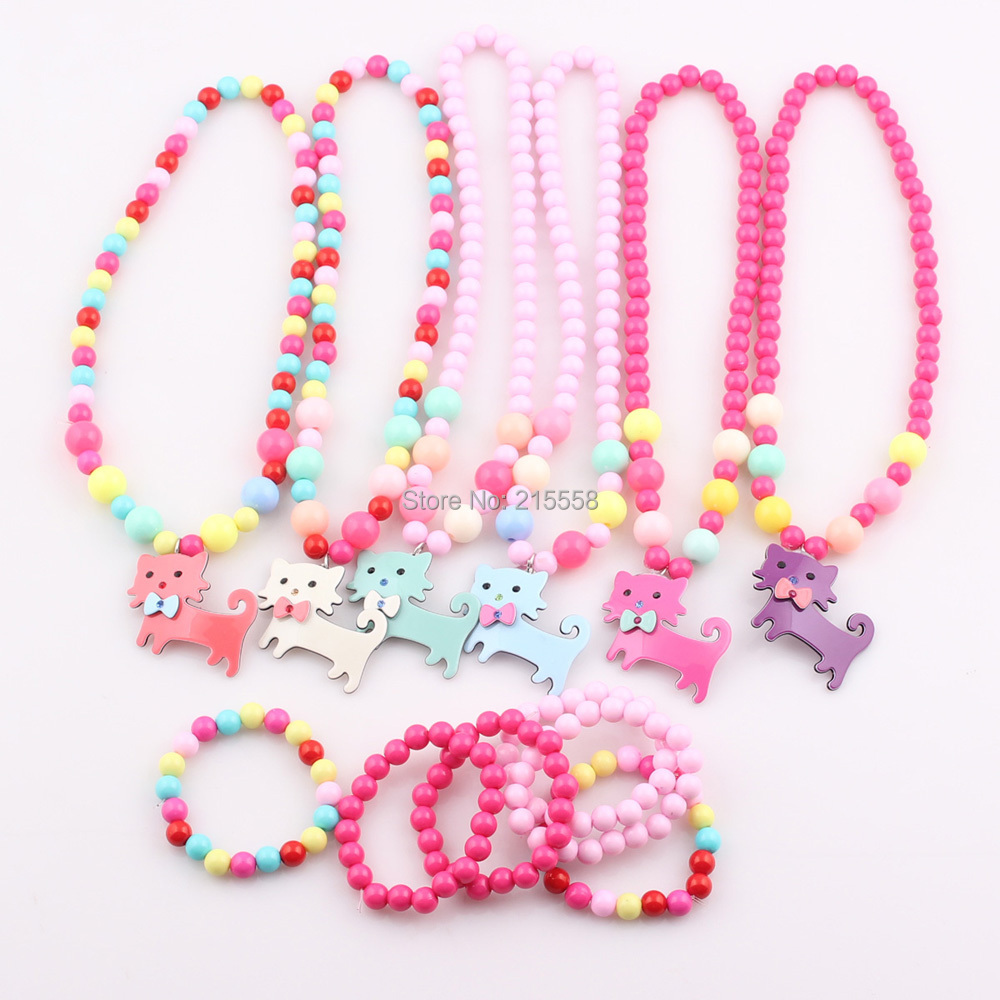 89d1904b3 Cheap Beaded Hello Kitty Necklace, find Beaded Hello Kitty Necklace deals  on line at Alibaba.com