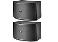 JMEI Home Karaoke Equipment / Outdoor Project Audio System