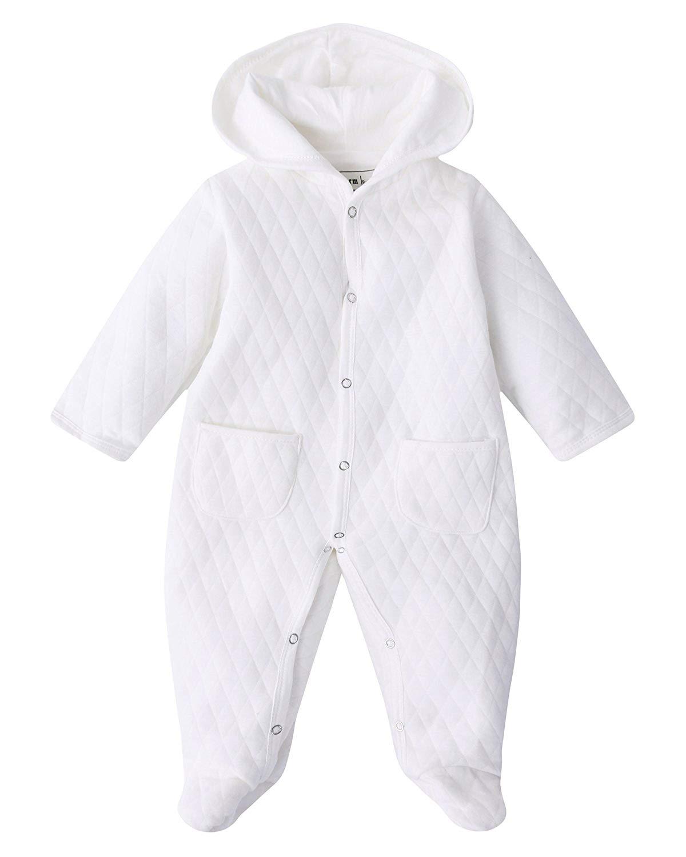ed007f581 Cheap Hoodie Pajamas For Baby