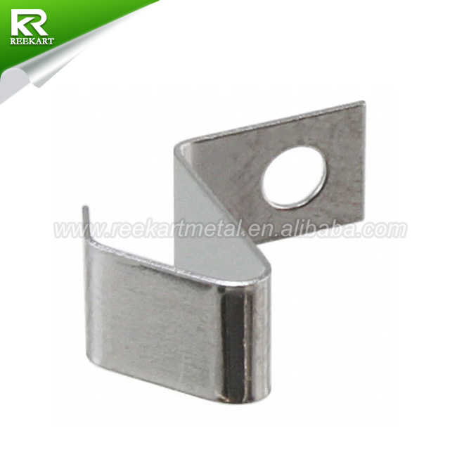 AAA A27 Keystone A23 N Battery Contact Leaf Spring Contact