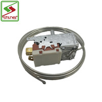 water dispenser parts thermostat favorable price