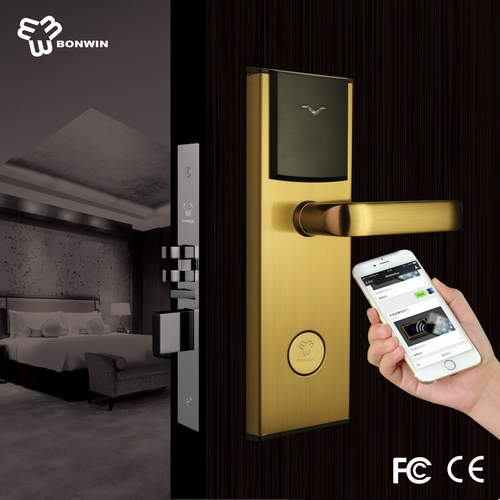 Magnetic Card Door Lock Systems, Magnetic Card Door Lock Systems ...