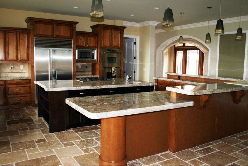 Teak Veneer Kitchen Cabinets, Teak Veneer Kitchen Cabinets ...