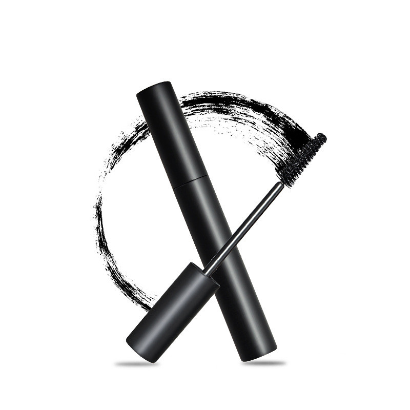 2018 best selling oil free Makeup Mascara Cosmetics oem mascara Low price of Brand new