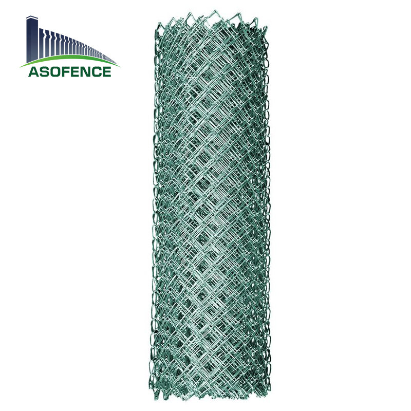 Diamond Mesh Fence Wire Fencing, Diamond Mesh Fence Wire Fencing ...
