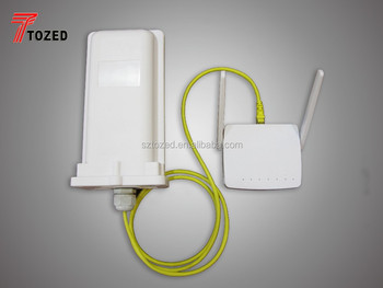 Dual Sim Card Wireless Mesh Network Outdoor Cpe Wifi Repeater - Buy  Wireless Mesh Network,Wifi Transmitter,Wireless Cpe Product on Alibaba com