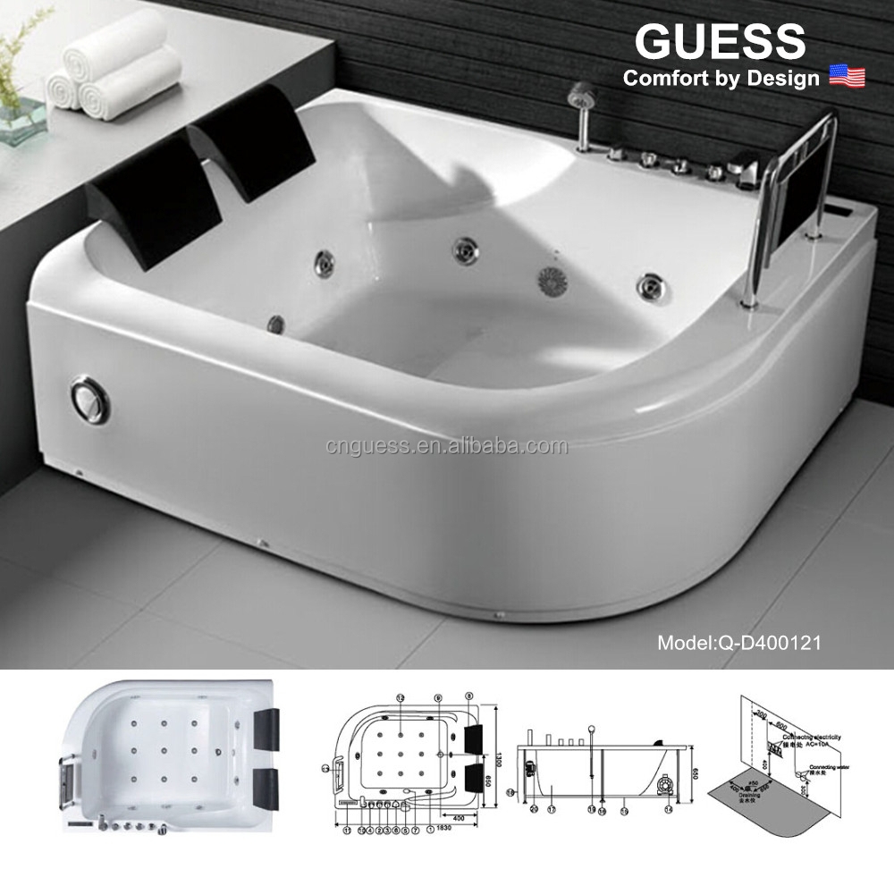 Hot Bathtub Massage Sexy Tubs, Hot Bathtub Massage Sexy Tubs Suppliers and  Manufacturers at Alibaba.com