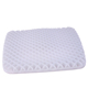 Non slip cooling silicone folding cushion bed pad lounge chair gel cushion outdoor