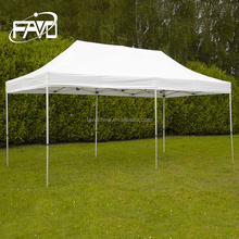 & 4x6 Canopy Tent Wholesale Canopy Tent Suppliers - Alibaba