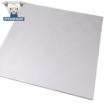 Acoustic Panels & Ceiling Tiles - Bell Plaster Supplies