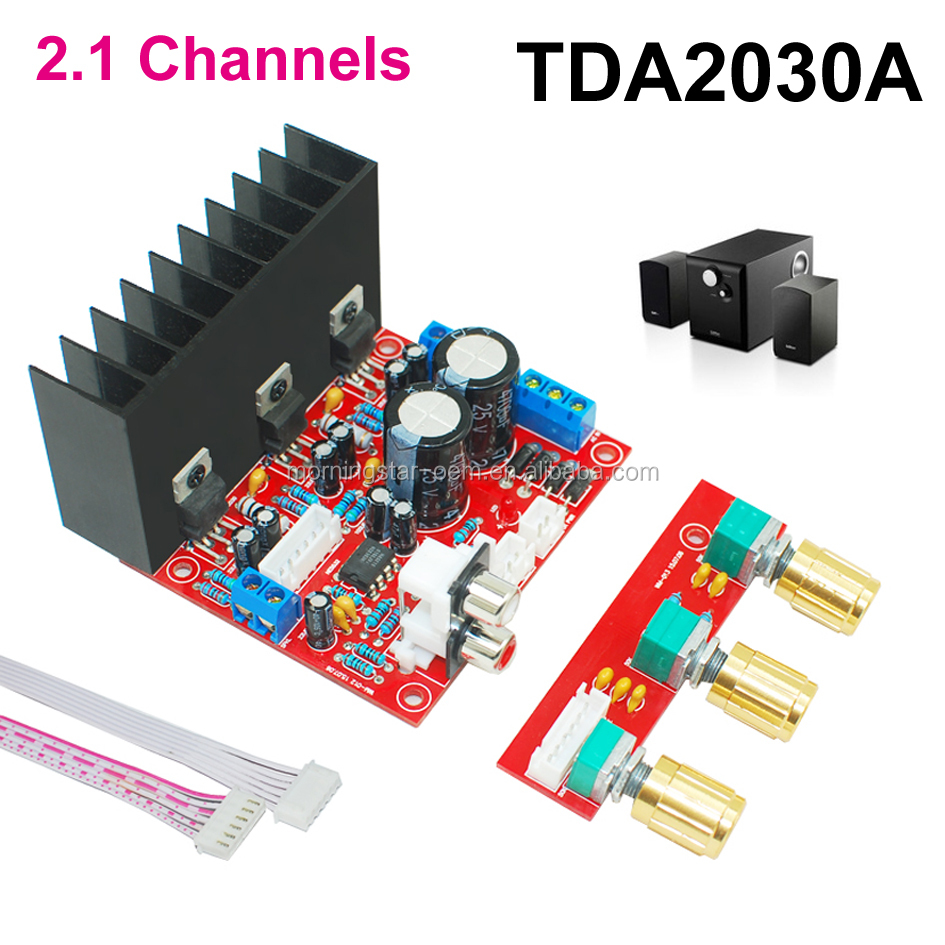 China Ac Amplifier Circuit Manufacturers Tubeamplifier Audiocircuit Diagram And Suppliers On
