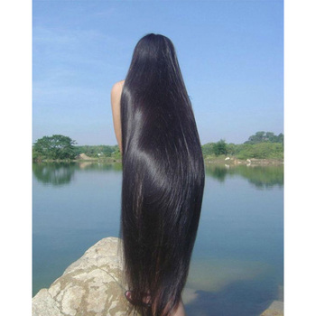 Double drawn 100% brazilian human hair drawstring ponytail,little girls hair ponytail extension,names of human hair ponytail