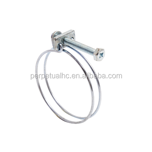 Wire Type Hose Clamps Wholesale Hose Clamps Suppliers
