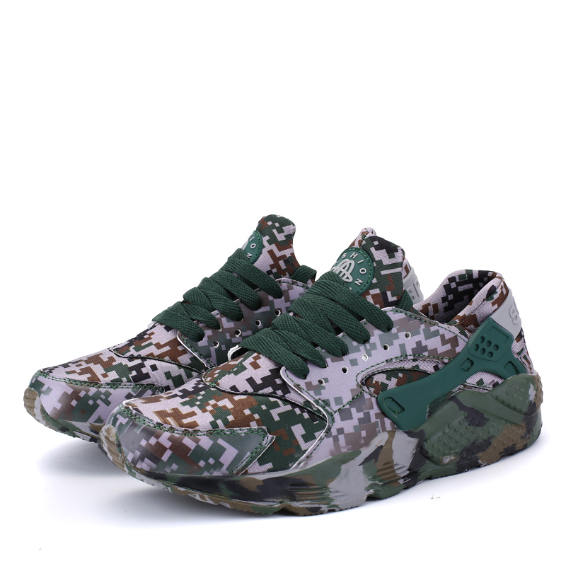 mesh air China breathable shoes factory men price sport for IwnqAOEH