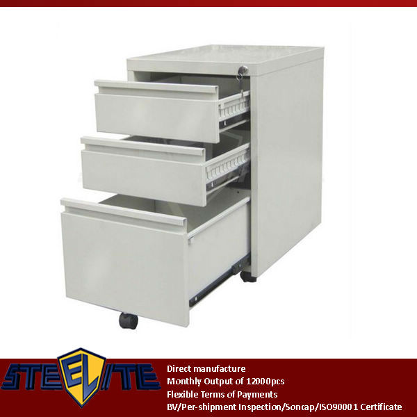 product file steel detail metal hotsale cabinet drawer office customized