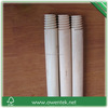 120X2.2CM floor Natural broom wooden stick/ Natural mop wooden stick/ Natural brush wooden stick(OTHER SIZE CAN BE CUSTOMIZED)