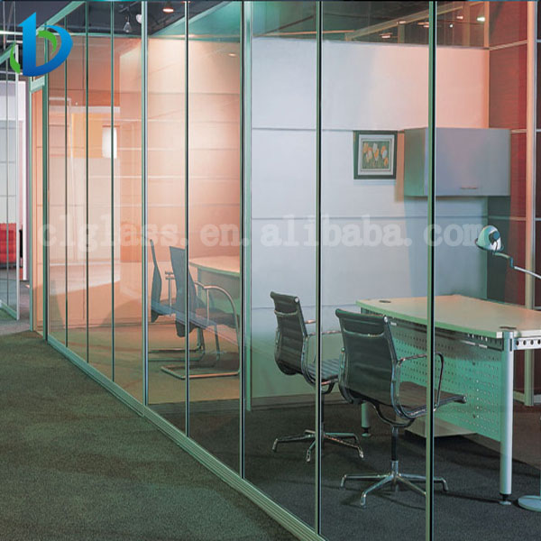 Tempered glass wall panel buy tempered glass wall panel for Decorative tempered glass panels