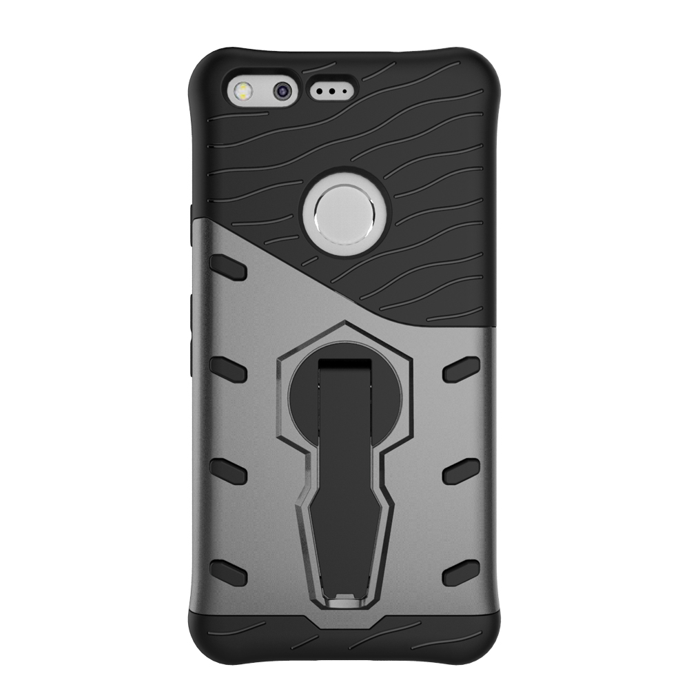 For Nexus S1 Case 5.0