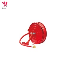 Fire Factory Protection Products 25mm Hose,High Pressure Fire Hose Reel