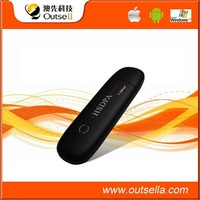 GSM/GPRS/EDGE hsdpa wireless gateway dual sim card gsm modem