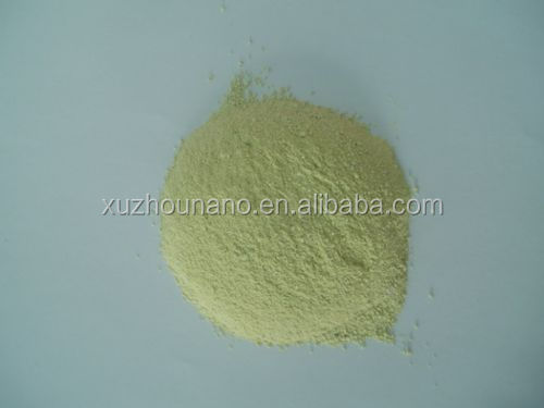 sale powder and liquid indium tin oxide(ITO)