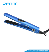 New product steam q 2 iron custom flat irons with private label