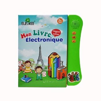 Developmental Electronic Children's Best Learning ...