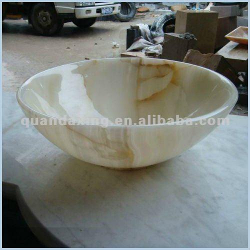 Marmol lavabo lavabo de ba o fregadero lavabos - Fregadero de marmol ...
