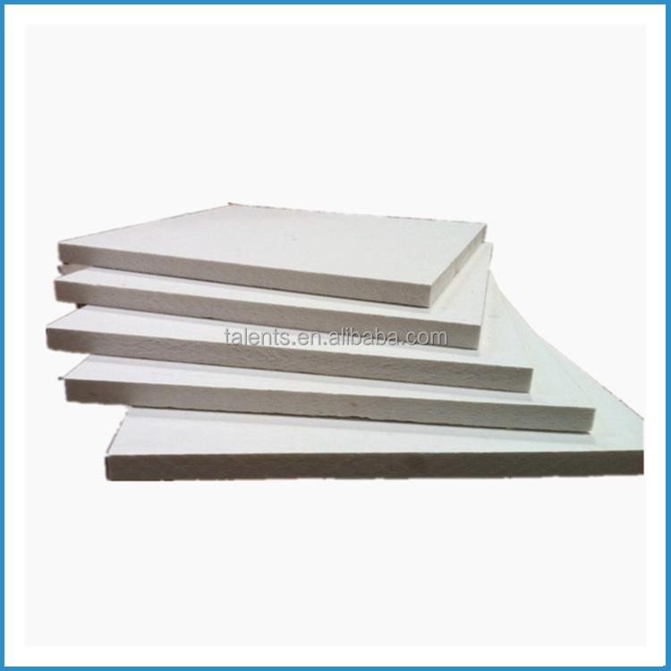 Silca Insulation Boards For Fireplaces Obestavby Krbov Fireplace Lining Board Shape Gypsum