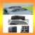 Roof Bags Canada with Car Top Carriers for fresh arrival Chinese factory price Roof Luggage Bag
