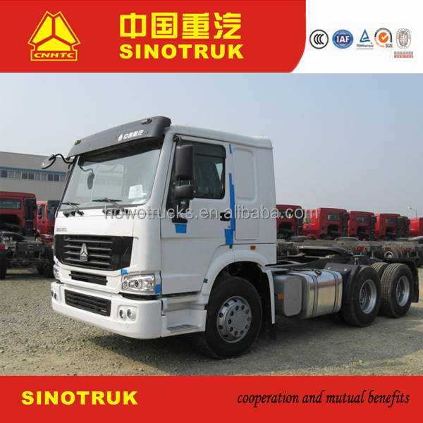Best quality tractor truck and truck tyre for tractors and other trucks