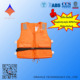 Wholesale Survive on the Sea River Marine Belt Life Jacket