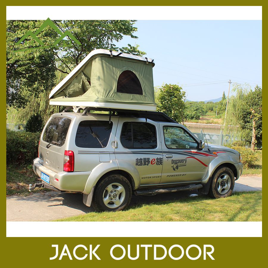& Folding Roof Top Tent Wholesale Top Tent Suppliers - Alibaba