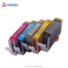 Compatibele inktcartridge 564 <span class=keywords><strong>564XL</strong></span> voor HP