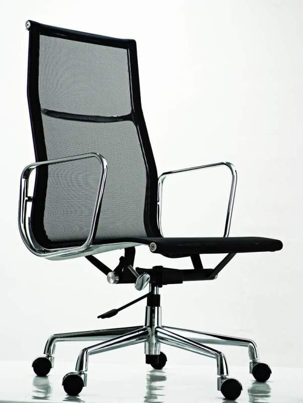 Aeron Executive Chair Herman Miller Executive Classic Aeron Task