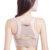Women Back Support Belt Posture Corrector Brace Support Posture Shoulder Corrector Health Care