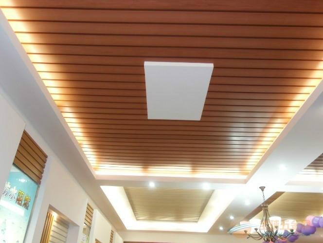 2017 supplier wholesale pop ceiling material stretch ceiling types of  ceiling materials
