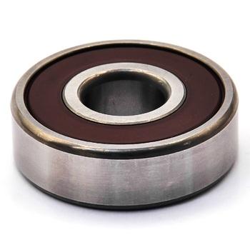 608 air conditioning motor bearing buy fan motor bearing for Small electric motor bushings