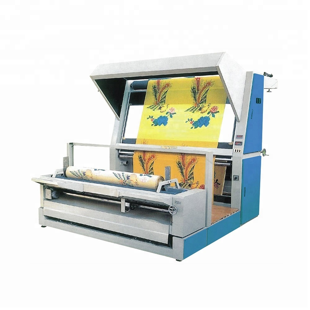 Image result for Inspection Machines