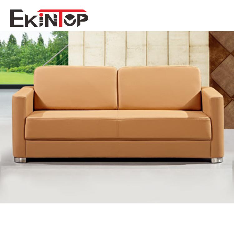 Leather Mart Dfs Minotti Low Seat Arab