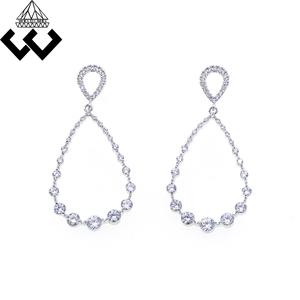 d46b77f7a Aaa Earrings Wholesale, Earring Suppliers - Alibaba
