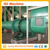 palm oil production machine certified palm oil palm oil properties