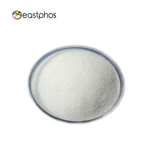 Hot sales factory price high purity citric acid anhydrous/bulk citric acid