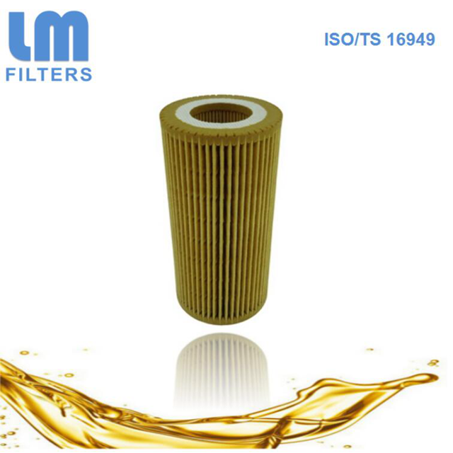 Vehicle Parts Cross Reference Vehicle Parts Cross Reference – Sample Oil Filter Cross Reference Chart