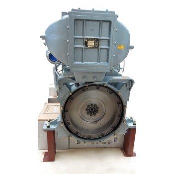 sinoturk pas cher bateau moteurs 450hp p che inboard moteur diesel buy moteurs de bateau 450hp