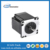 2 phase hybrid nema23 stepper motor, different kinds of stepper nema