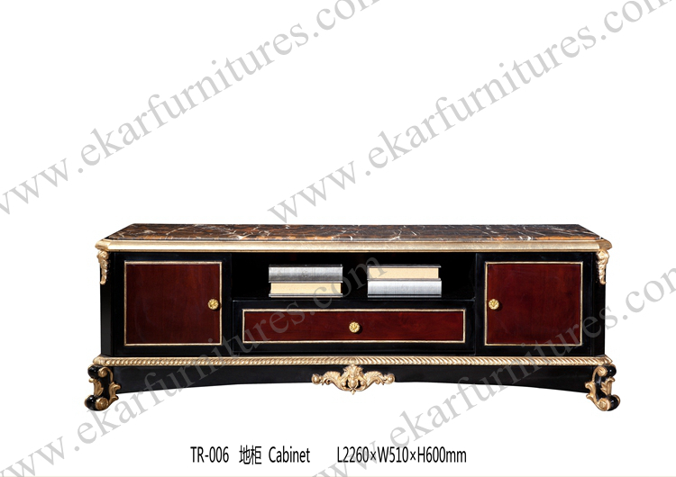 Wood products home goods furniture wholesale used tv wood TV stand. Wood Products Home Goods Furniture Wholesale Used Tv Wood Tv Stand